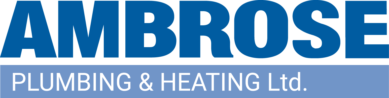 Ambrose Plumbing & Heating Ltd Logo
