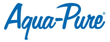 Aquapure Systems Ltd. Logo